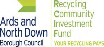 A&ND Council RCIF